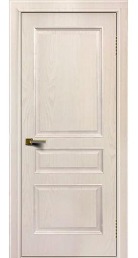 Межкомнатные двери из массива дуба и бука Альверо (Лидер)